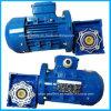 Nmrv 040 Worm Gearbox / Nmrv 063 Worm Gearbox / Motovario Like