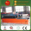 Hky Light Steel Keel Roll Forming Machine