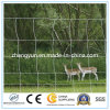 Good Supplier Grassland Field Fence/Animal Fence with Lower Price