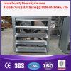 1220mm Dairy Farm Cooling Fan