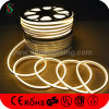 Building Decoration 9*16mm Neon LED Flex Lights