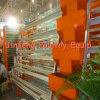 Best Sell Bearing Accessories Chicken Layer Cage