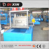 80-300 Width Adjustable Universal Type C Purlin Roll Forming Machine