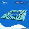 BMC Materials Tree Grates Manhole Cover