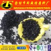 China Manufacturer Water Treatment Granular Coconut Shell Activated Carbon
