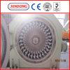 PVC Plastic Pulverizer (MFS SERIES)
