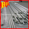 Factory Discount Price for Gr1 Titanium Bar