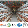 Poultry Farm Layer Chicken Cages System
