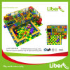 Kids Indoor Theme Park, Indoor Amusement Playground
