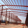 Hot Sale Fast Construction Light New Kind Prefabricated Steel Building