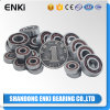 Bearing, Ball Bearing, Angular Contact Bearings (7011c 7011AC 7011dB 7012C 7012C 7012AC 7012dB)