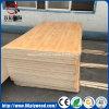 Melamine Glue Poplar Core Commercial Okoume Plywood
