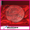 Scaler Enery Bio Disc