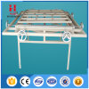 Manual-Layering Screen Stretching Machine for Sale