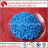 Copper Sulphate CuSo4 Price