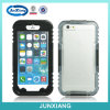 Fashion Waterproof Case Cell Phone Case for iPhone 6 Plus