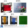 Safety/Float Pattern Glass for Partition, Home, Building