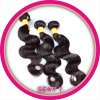 Virgin Human Hair (KBL-IH-BW)