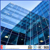 Insulated Glass/ Hollow Glass/ Double Glazing Glass with Clear or Tinted Reflective Tempered, Laminated, Low E, for Window Building