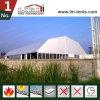 60m Liri Aluminium Huge Exhibition Tent for Concert
