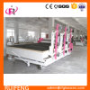 Direct Manufacturer Glass Cutting Machine with Multi Functions (RF3826AIO)
