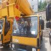 50 Tons Cranes Truck of Hydraulic Crane