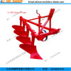 Agricultural Equipment Semi Hanging Furrow Plough