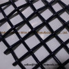 High Quality Square Crimped Wire Mesh for Mining and Coal