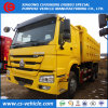 Sinotruck HOWO 6X4 371HP Used Tipper Truck Price 25tons Dump Truck Price