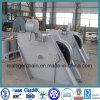 46mm Ship Roller Type Chain Stopper