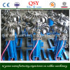 Tyre Expanding Machine for Bicycle Tyre Production Line