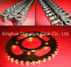 Motorcycle Transmission Parts, Motorcycle Chain Sprocket, Timing Chain Sprocket Kit