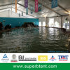 Sport Tent for Swimming Pool Tent Tennis Court Tent