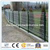 Garden Fence of High Quality