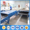 Tunnel Drying Machine for Fabric Printing Drying