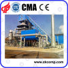 High Efficient Cycle Dust Collector