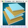 Double Coated Hard Paper Foam Board for Printing and Advertising