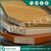 (18mm Wood Grain Melamine) Chip Board
