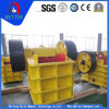Pev High Efficiency Limestone/Jaw/Stone/Crusher for Cement/Mining Plant