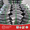 "Carbon Steel Seamless Elbow (45deg\90deg\180deg) (1/2-72""sch10-sch160)"