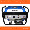 Small Gasoline Generator Portable Petrol Generator