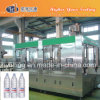 Spring Water Filling Machine for Pet Bottle