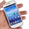 Original Brand I8190 S III Mini Cheap/Unlocked/Brand/Mobile/Cell/Smartphone