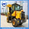 Harmer Pile Driver Machine, Guardrail Hydraulic Pile Driver