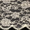 Fashion Polyester Lace Fabric (CY-LW0009)
