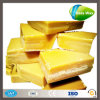 Hight Quality Organic Bees Wax with Best Price