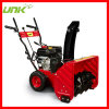 6.5HP High Performance Mini Snow Sweeper (UKSX3233-55)