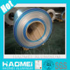 Laminated Mirror Aluminum Strip (For Lighting Industrial)