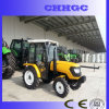 Agriculture Tractor 30 HP 4WD Four Wheel Mini Disel Tractor with Cabin