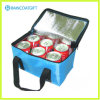 420d Polyester 6cans Beer Cooler Bag (RGB-003)